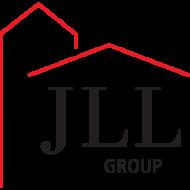 JLL Group